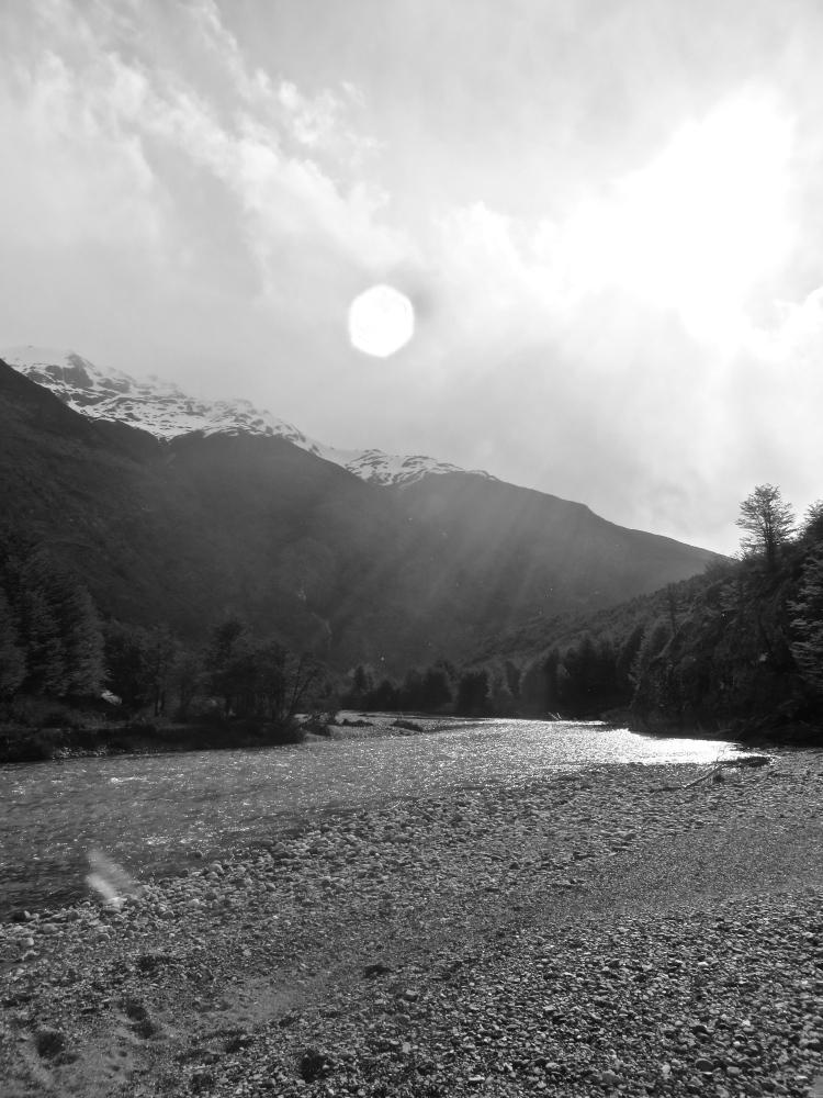A Royal River