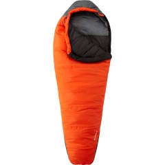 Mountain Hardware UltraLamina 0 Degree Sleeping Bag