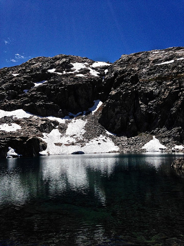 Lakes on Lakes (CRED: Nicole Frias)