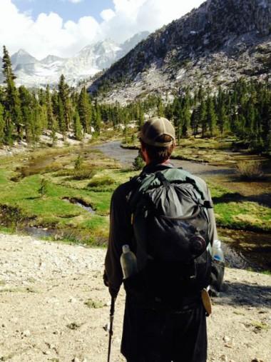 Gear Review Thru Hike Tested Ultralight Adventure