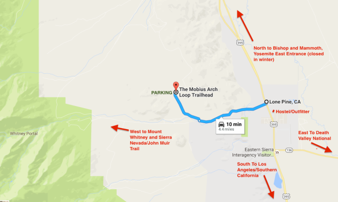 alabama-hills-map